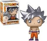 FUNKO POP! Dragonball Super Goku (ultraistinto)